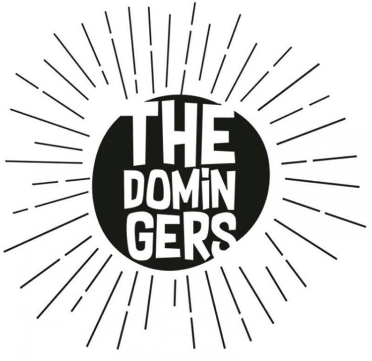 THE DOMINGERS