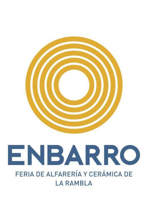 Enbarro Feria De Alfareria Y Ceramica De La Rambla