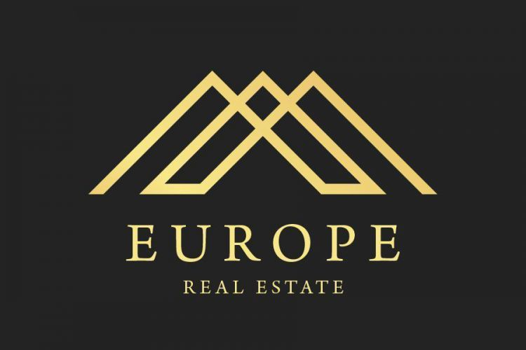EUROPE REAL ESTATE