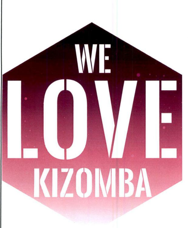 WE LOVE KIZOMBA