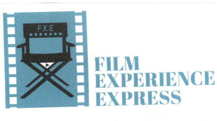 F.X.E. FILM EXPERIENCE EXPRESS