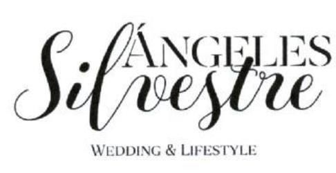 ANGELES SILVESTRE WEDDING & LIFESTYLE