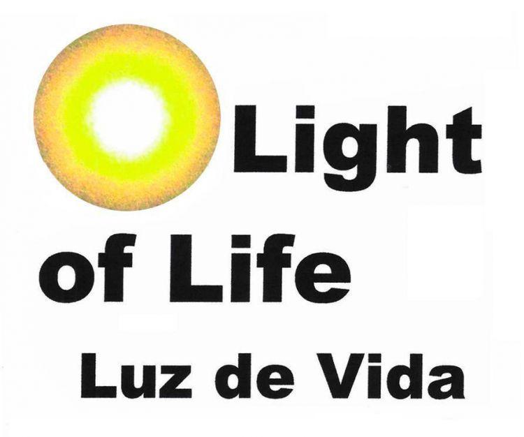 43 marcas y nombres comerciales de la clase de niza 03 - Luz de vida productos ecologicos ...