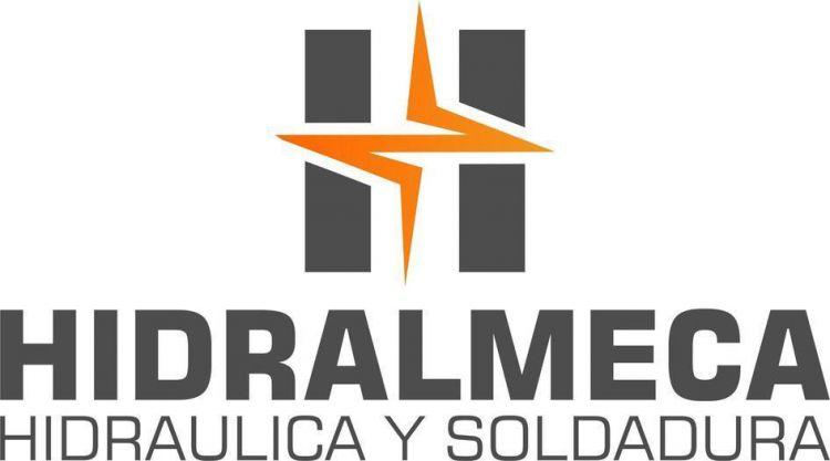 21 marcas y nombres comerciales de la clase de Niza 40: \'SOLDADURA\'.