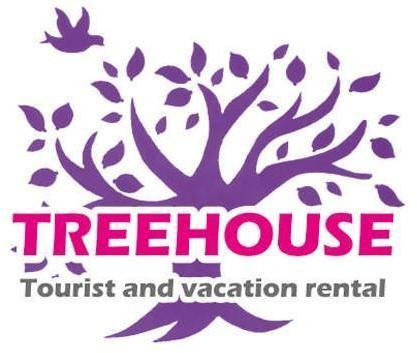 TREEHOUSE TOURIST AND VACATION RENTAL