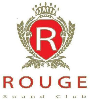 R ROUGE SOUND CLUB