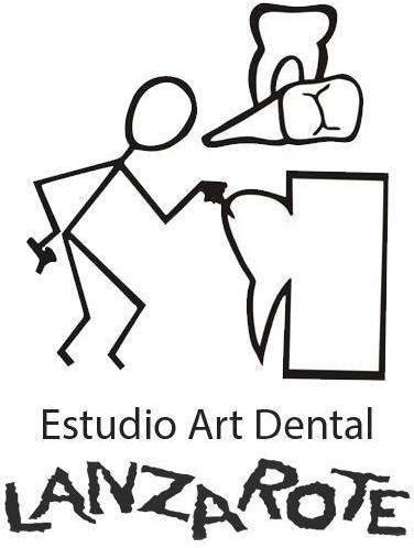 ESTUDIO ART DENTAL LANZAROTE