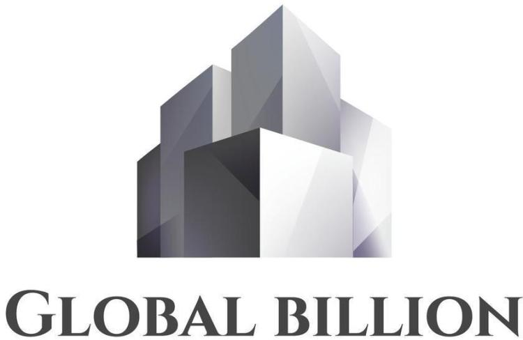 GLOBAL BILLION