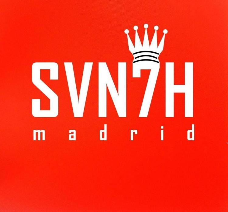 SVN7H MADRID