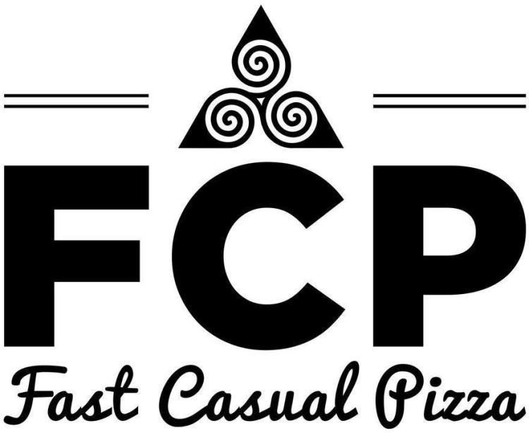 FCP FAST CASUAL PIZZA