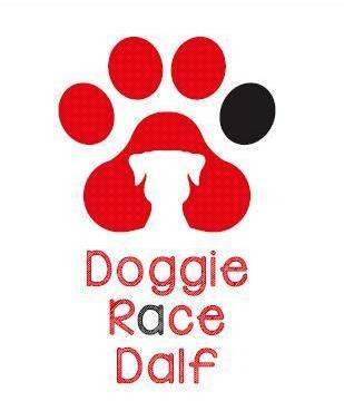 DOGGIE RACE