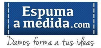 2068 dise os de la clasificaci n de viena 39 etiquetas for Espuma a medida barcelona