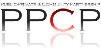 PUBLIC-PRIVATE & COMMUNITY PARTNERSHIP PPCP