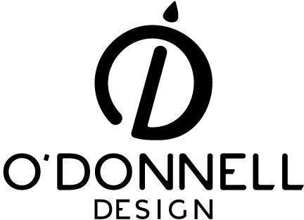 O\'DONNELL DESIGN