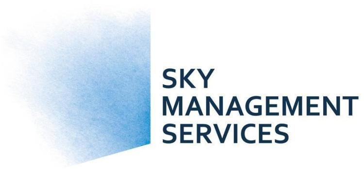 SKY MANAGEMENT SERVICES