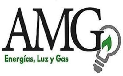 AMG ENERGIAS LUZ Y GAS