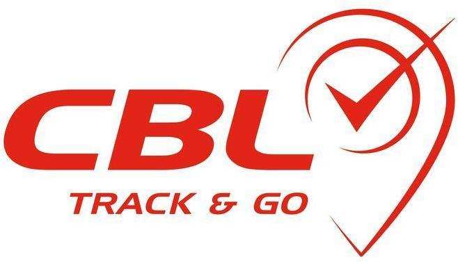 CBL TRACK AND GO
