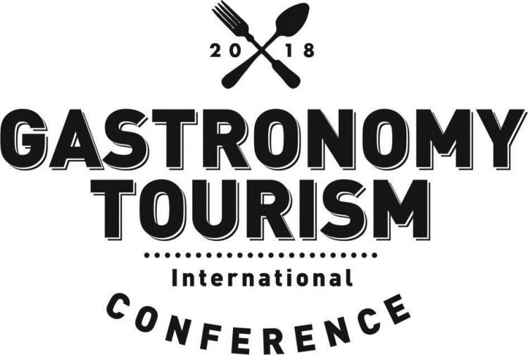 CONGRESO INTERNACIONAL DE TURISMO GASTRONOMICO / INTERNATIONAL CONFERENCE ON GASTRONOMY...