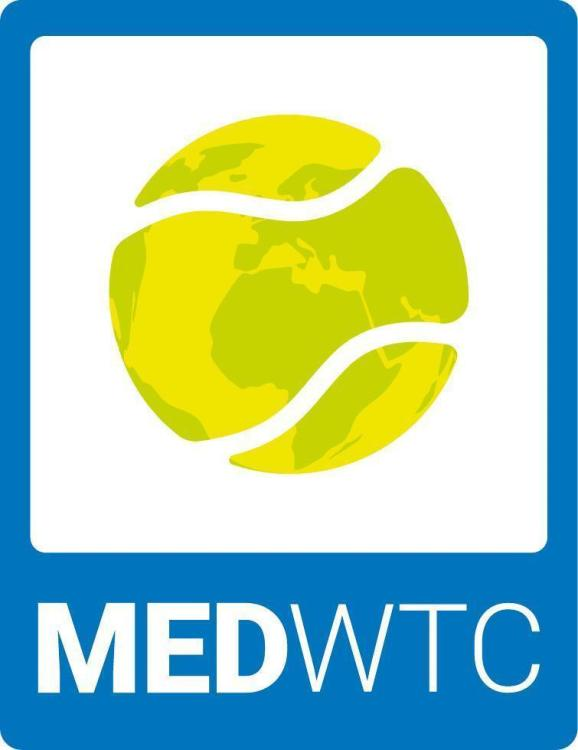 MEDITERRANEAN WORLD TENNIS CUP