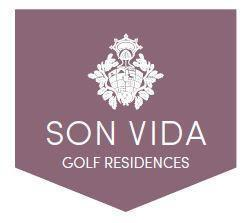 SON VIDA GOLF RESIDENCES
