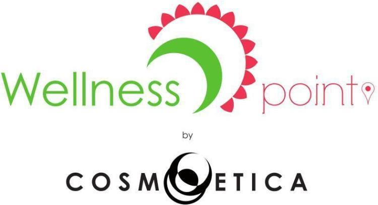 WELLNESS POINT BY COSMOETICA