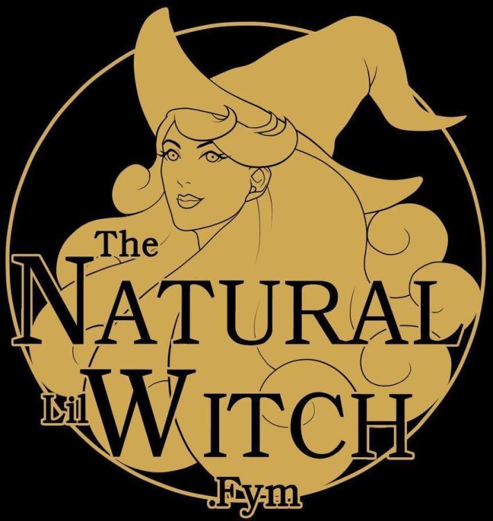 227 dise os de la clasificaci n de viena 39 personajes femeninos alegoricos o mitologicos brujas - Muebles fym ...