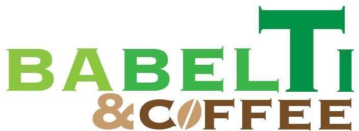 Resultado de imagen de babelti and coffee