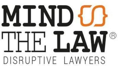 MIND THE LAW SLP