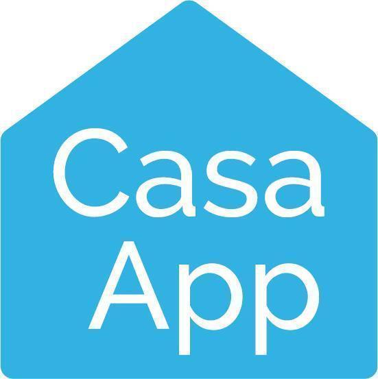 273 marcas y nombres comerciales de la clase de niza 42 for App diseno casas