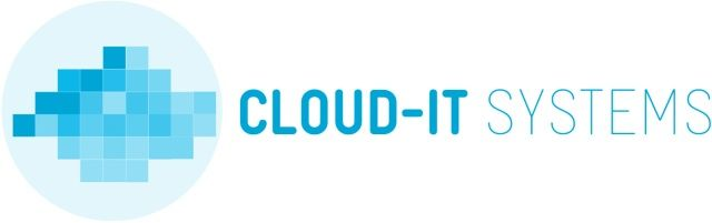 CLOUD-IT SYSTEMS