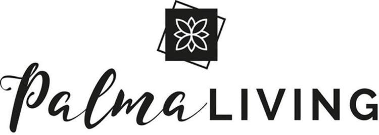 389 marcas y nombres comerciales de la clase de niza 42 - Living palma ...