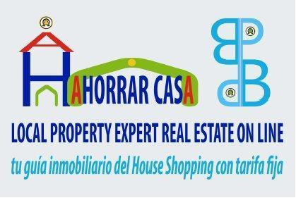 AHORRAR CASA BPPB PISO AHORRO LOCAL PROPERTY EXPERT REAL ESTATE ON LINE TU GUIA INMOBILIARIO...