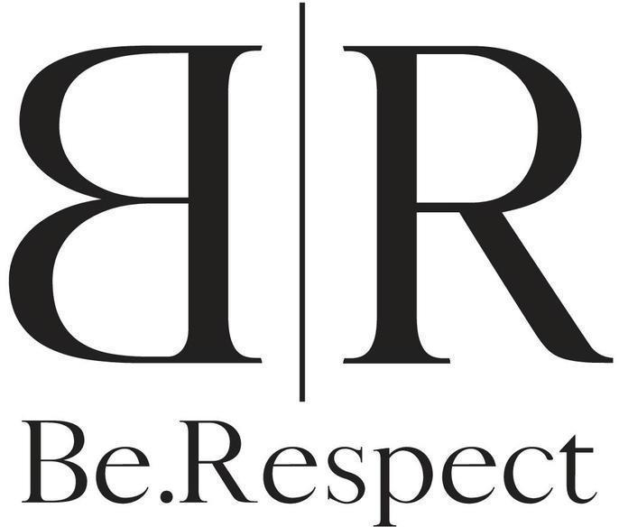 BE.RESPECT