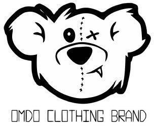 OMDO CLOTHING BRAND