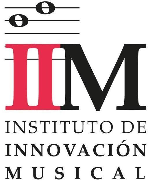 INSTITUTO DE INNOVACION MUSICAL
