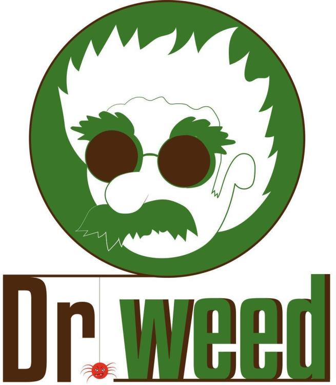 DR.WEED
