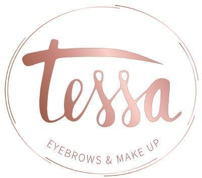 TESSA EYEBROWS & MAKEUP
