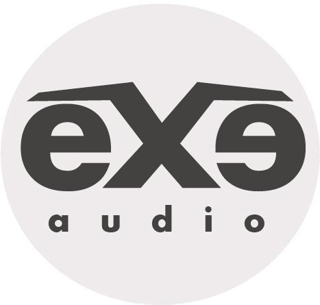 EXE AUDIO