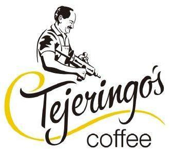 TEJERINGO\'S COFFEE