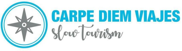 CARPE DIEM VIAJES SLOW TOURISM