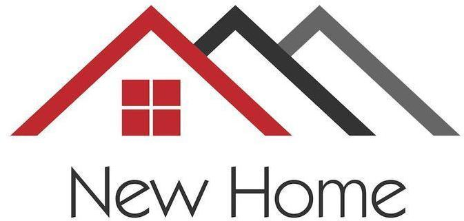NEW HOME INMOBILIARIA