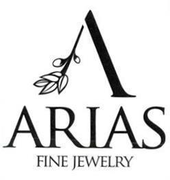 ARIAS FINE JEWELRY