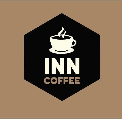 INN COFFEE
