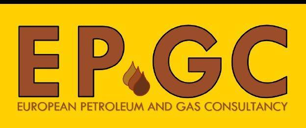 EPGC EUROPEAN PETROLEUM AND GAS CONSULTANCY