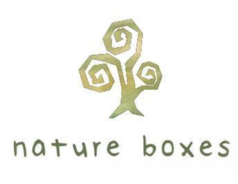 NATURE BOXES