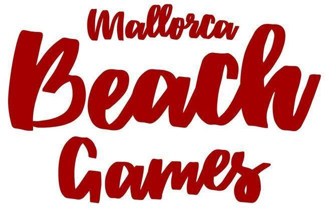 MALLORCA BEACH GAMES