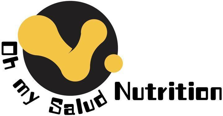 OH MY SALUD NUTRITION