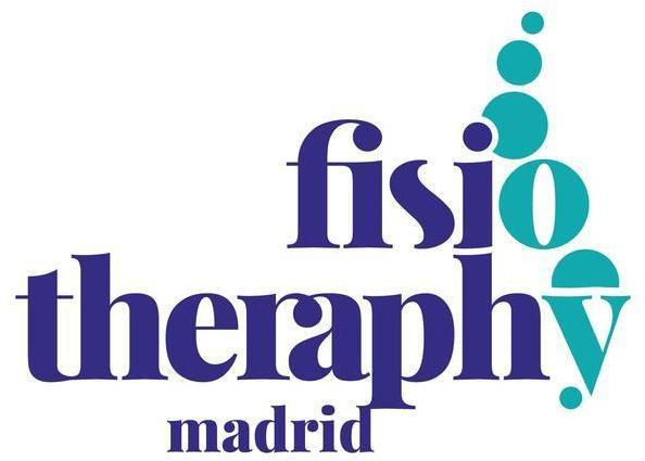 FISIOTHERAPY MADRID