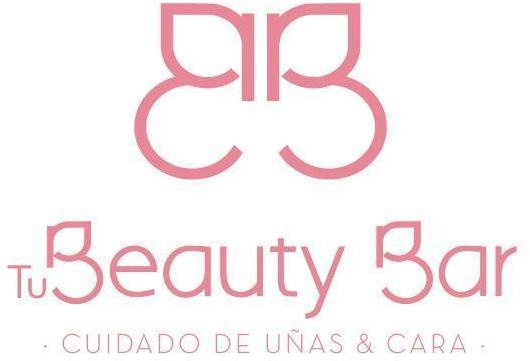 TU BEAUTY BAR