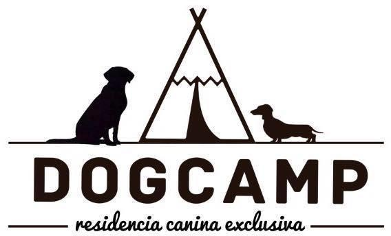 DOGCAMP MADRID